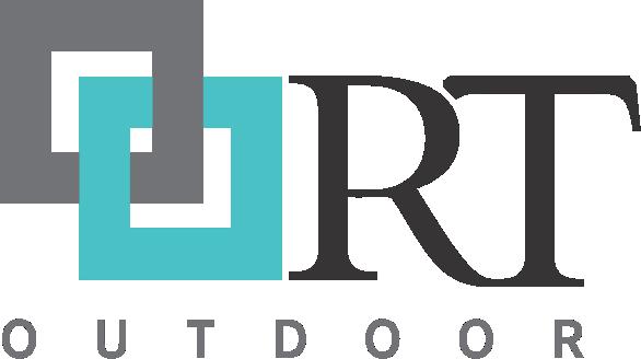 rtoutdoor_logooficial